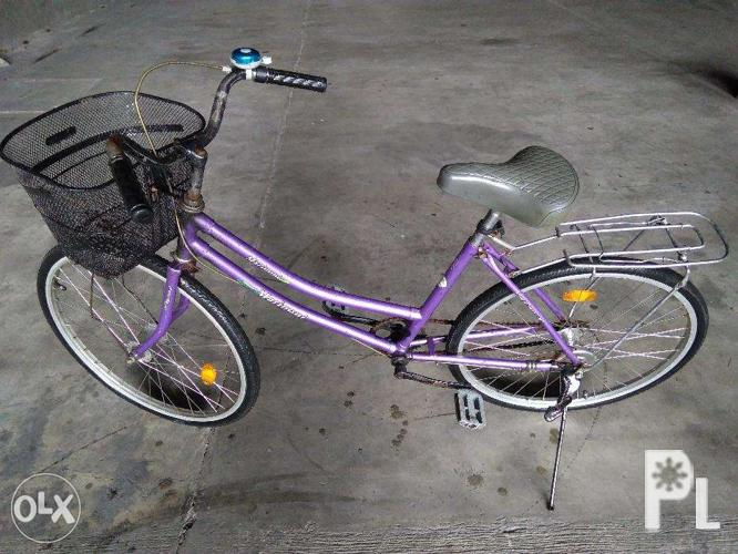 Japanese City Bikes For Sale Philippines Japan Bikes For Sale In