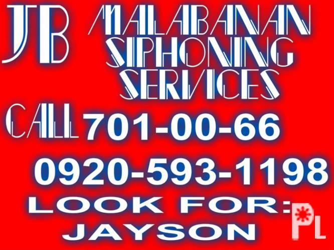 quezon city and national plumbing code Note: while all efforts are made to ensure that this tool is accurate, it can't guarantee that a particular key phrase will be available at the time of your purchases.
