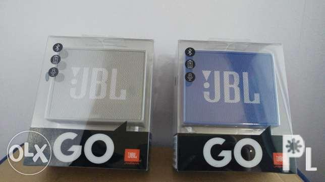 e682237d282 JBL Go Blue for Sale in Quezon City, National Capital Region ...