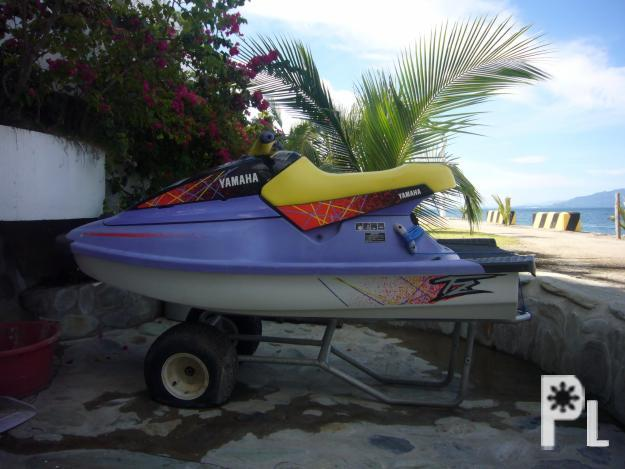 jetski for sale philippines ? Puerto Galera for Sale in