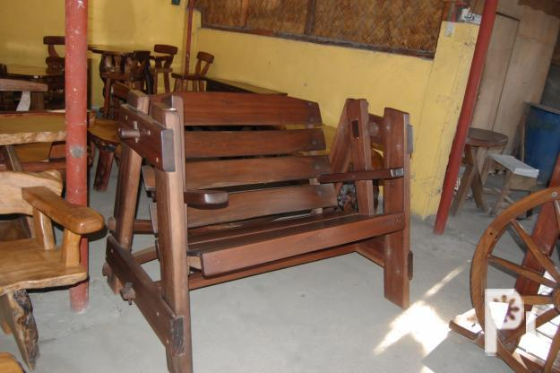 Jmj ugat narra furniture and garden fixtures angono for for Furniture and fixtures