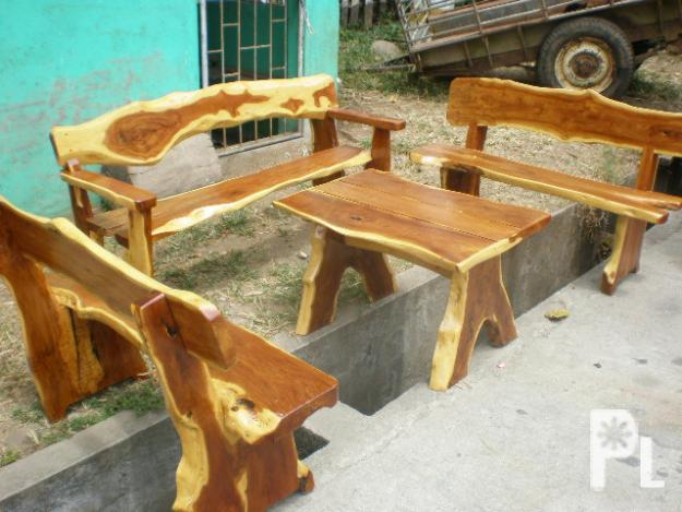 Kakwate Sala Set ? Silang & Kakwate Sala Set ? Silang for Sale in Silang Calabarzon Classified ...