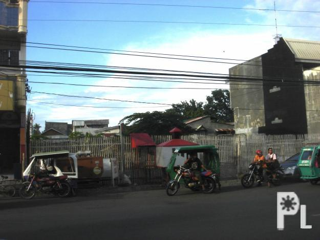 Caticlan / Malay Philippines  city pictures gallery : FS: KALIBO mabini street kalibo aklan in Makato, Western Visayas for ...