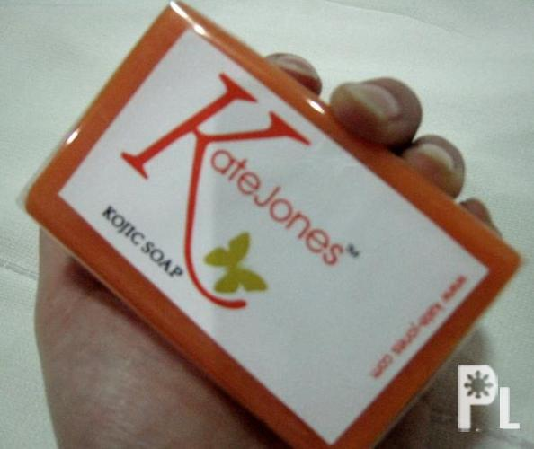 Effective Whitening Soap In The Philippines 2015 | Personal Blog