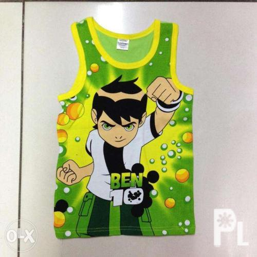Kids rtw wholesale supplier for Sale in Pasay City, National Capital