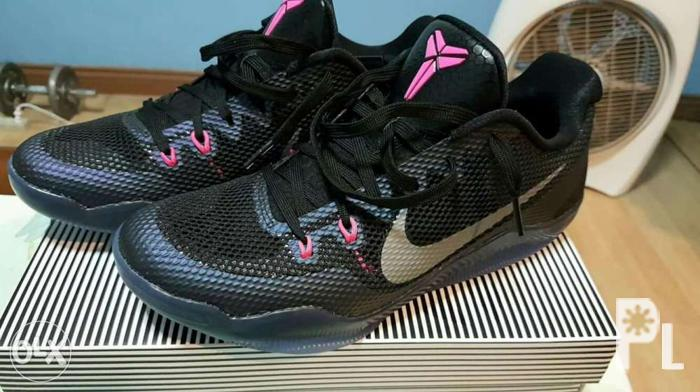 new concept d4047 e96e4 ... coupon code for kobe 11 xi invisibility cloak b3696 1d275