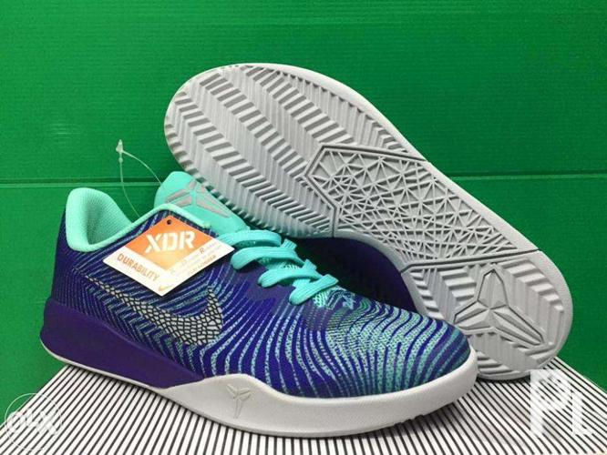 Kobe Mentality Shoes Price In Philippines
