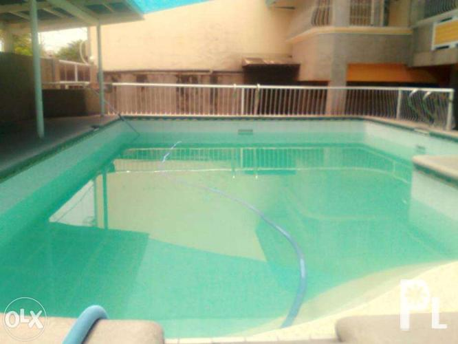 Laguna affordable private pool for rent pansol pansol for Affordable private pools in laguna