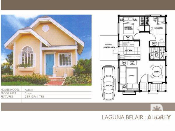Lot Ayala Alabang Philippines likewise Modern Zen House Design in addition 33855e47ec797fbe Philippine Bungalow House Design Bungalow House Models Pictures Philippines besides Camella Homes Classic Maiko House Model House And Lot For Sale In Las Pinas City additionally Laguna Bel Air Sta Rosa Laguna House Lot Empire East Santa Rosa City 403485. on house designs alabang philippines