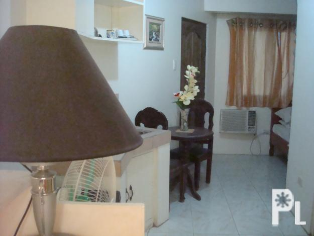 LAOAG CITY STUDIO ROOM for rent: ONLY P650.00