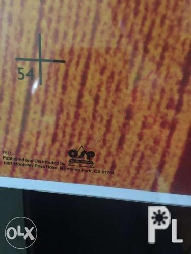 Led Zeppelin 4-CD Box set with Collectible Poster
