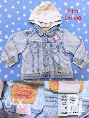 d0cb95cb171967 levis nike disney guess tommy hilfiger jacket hoodie for kids for ...
