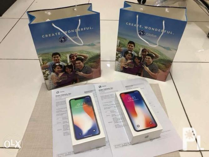 Looking for Iphone X Bumibili po Ako cash