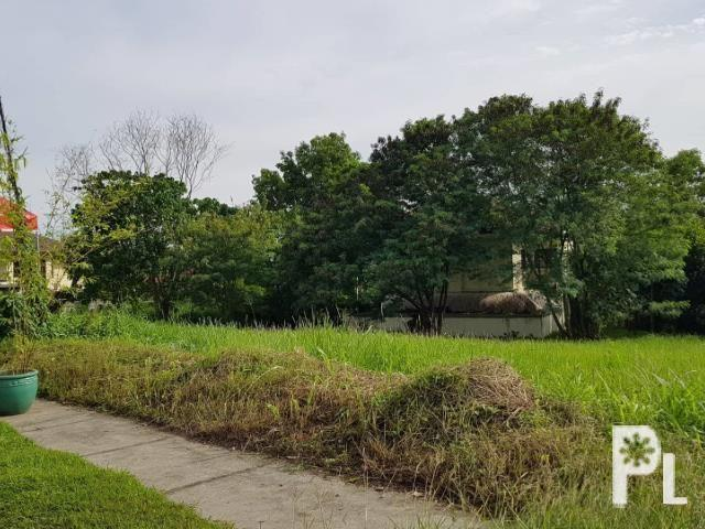 Lot for sale! @ Robinsons Highlands Buhangin
