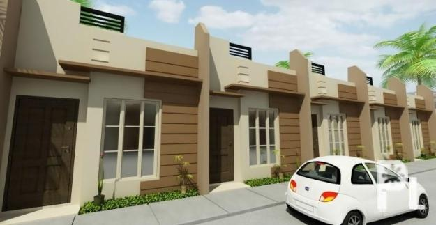 Low cost housing project in bulacan area rent to own for Big houses for low prices