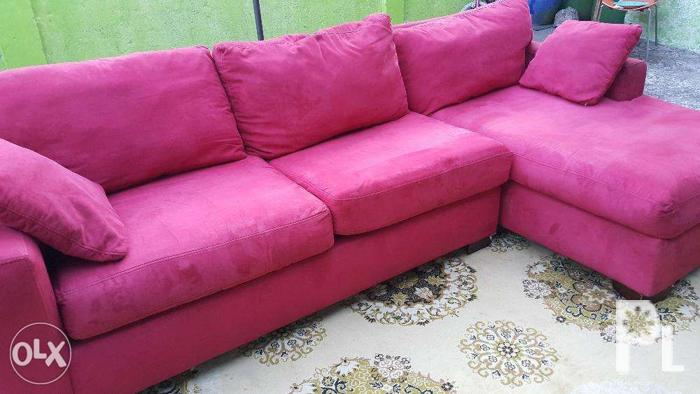 luxury huge couch magic bed made in usa