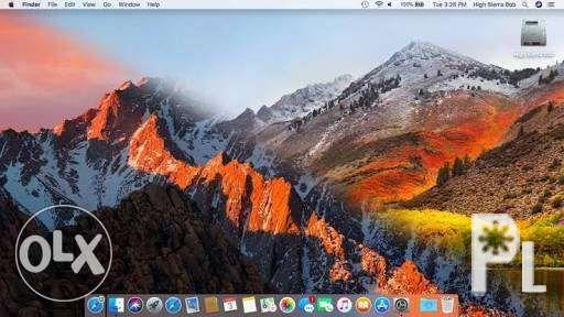 Mac OS X reformat or upgrade