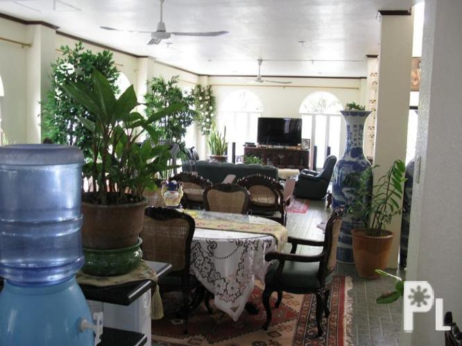 Magnificent Dipolog City Home For Sale Dipolog City For Sale In Dipolog City Zamboanga