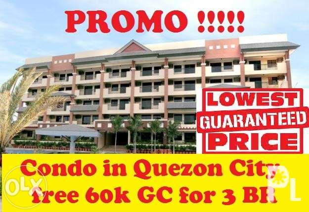 Dating place in quezon city
