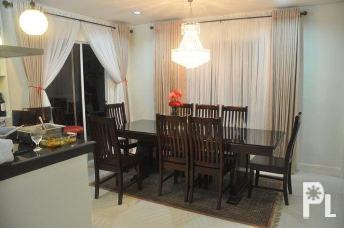 Mahogany Furniture Cebu City For Sale In Cebu City Central Visayas Classified