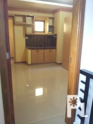 Main avenue Murphy Cubao Room for rent, Quezon City Metro Manila for