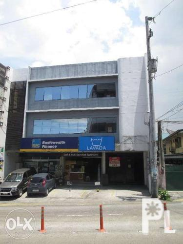 Mandaluyong office space for rent 70 Sqm next to