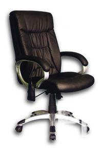 Massage Chair For Sale In Manila National Capital Region Classified Philip