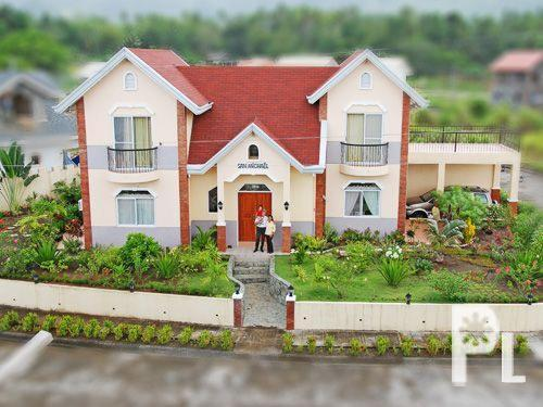 Mediatrix Homes Inc Dipolog City For Sale In Dipolog City Zamboanga Peninsula Classified