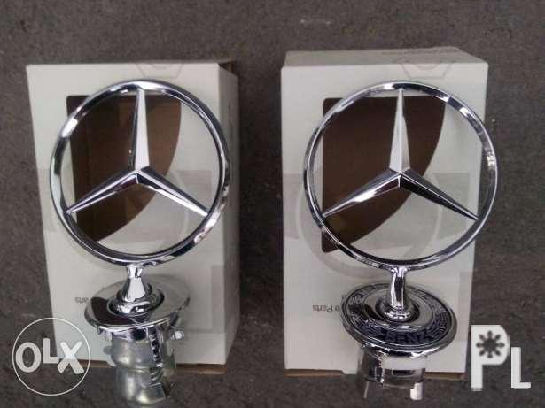 parts it types portland mercedes them themselves certified do to mainpic trust with center fast benz up of fix
