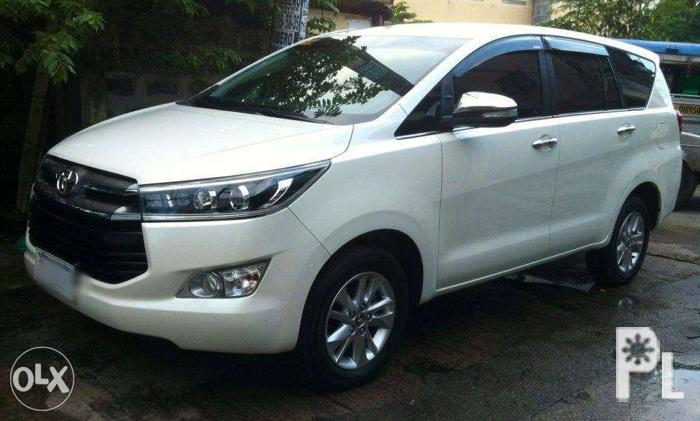 metro manila rent a car affordable reliable hire