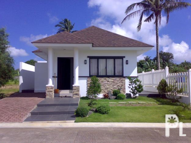 Metro Tagaytay Subdivision House And Lot For Sale In