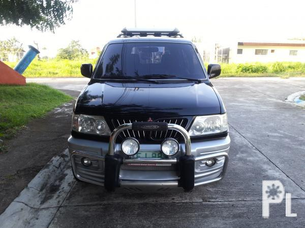 automatic ? Bacolod City in Bacolod City, Western Visayas for sale