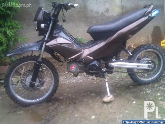 image gallery for modified honda xrm 125 tagum city