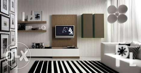 Modular cabinet and kitchen contractor