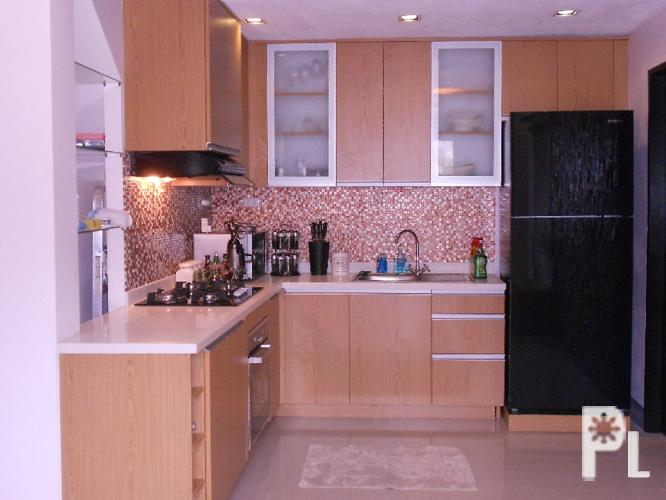 Kitchen Design Ideas Philippines modular kitchen designs gallery - creditrestore