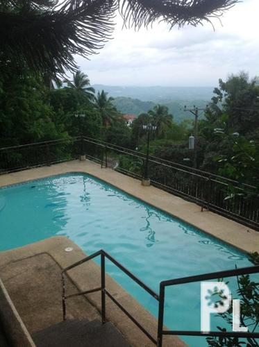 Mountain View Villa Resort For Sale In Busay Cebu City Cebu City For Sale In Madridejos