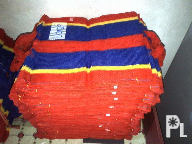 Net Bags Alternative To Plastic Bag For Sale In Manila National Capital Region Classified