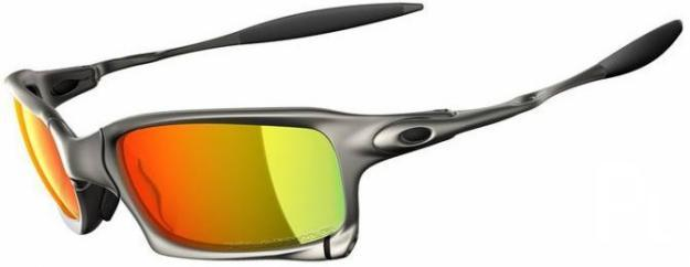 Oakley Shades For Sale