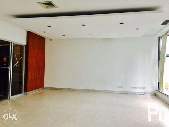 Office for Lease Rent in Legaspi Village Makati City 74