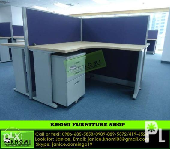 office furniture partition affordable office cubicle