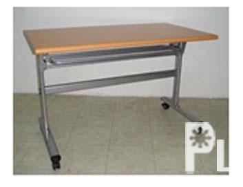 Image Gallery For Office Renovation Office Partitions Tables Chairs And Other Office
