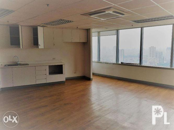 Office Space for Rent Lease or Sale in Ortigas and Shaw