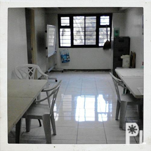 Office Space - near session road, baguio city ? Baguio
