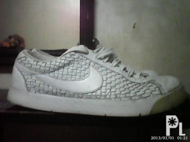 5f61fa1413ac Davao Sale Nike Shoes Type Old School In For City qaSHI-land ...