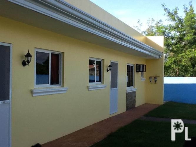Image Gallery For One Bedroom And Studio Apartments For Rent Dumaguete City