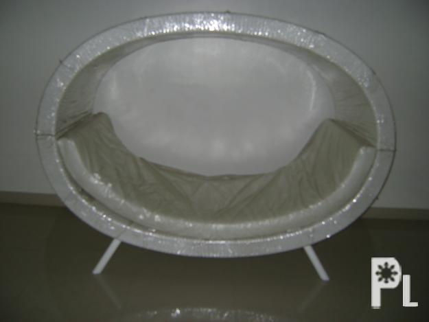 OUTDOOR SYNTHETIC DAY BED FULL MOON DESIGN San Fernando  : outdoorsyntheticdaybed fullmoondesignsanfernandocity115433 from san-fernando-city-riii.philippineslisted.com size 625 x 469 jpeg 61kB