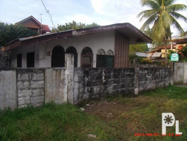Ozamiz City Philippines  City new picture : Ozamis City Commercial Space House n Lot in Ozamis City, Northern ...