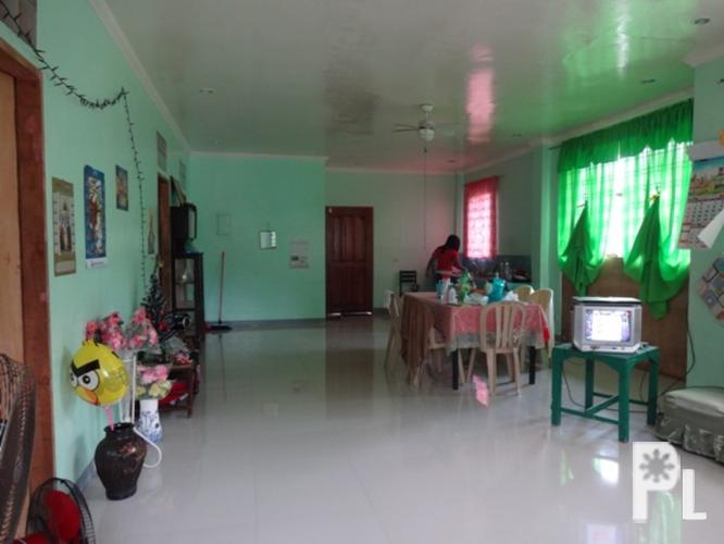 Ozamiz House and Lot For Sale ? Ozamis City