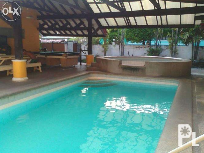 Pansol private pool hotspring for rent calamba laguna sison resort for sale in calamba city Private swimming pool for rent in cavite