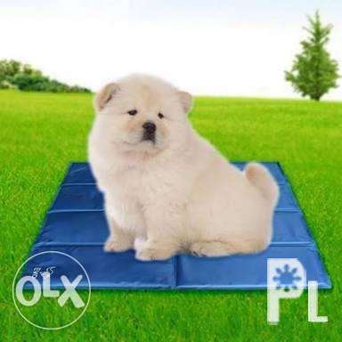 Pet Cooling Mat Cooling Pads for Dogs Cats and Pets